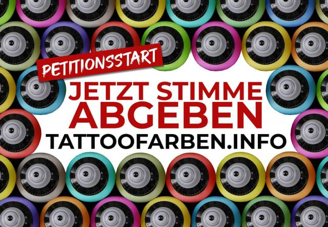 tattoofarbenretten